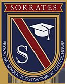 Logo Sokrates