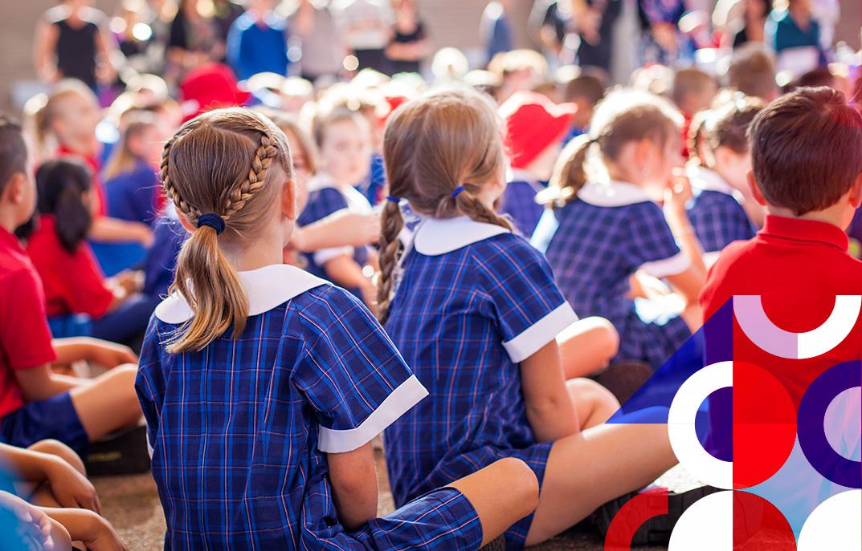 Nauka w prywatnej szkole